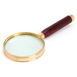 Celestron Ambassador Magnifier Set