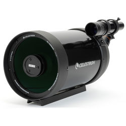 """Celestron C5 Spotter 5""""/127mm Spotting Scope Kit"""