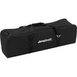 Westcott Spiderlite Compact Carry Case