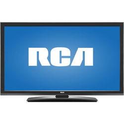 "RCA LED20G30RQ Series 20""-Class HD LED TV"