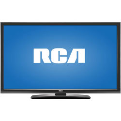 "RCA 24""-Class HD LED TV/DVD Combo"