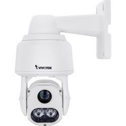 Vivotek S Series SD9364-EHL 2MP Outdoor PTZ Dome Camera with Night Vision