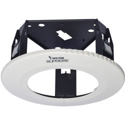 Vivotek AM-103 Recessed Kit for Select Speed Dome Cameras