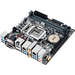ASUS H170I-PRO/CSM LGA 1151 Mini-ITX Motherboard