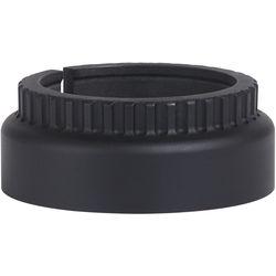 AquaTech 10995 SZ 24-70mm Zoom Gear for Delphin or Elite Sport Housing Lens Port
