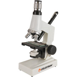 Celestron 44320 Digital Microscope Kit