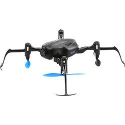 BLADE Nano QX2 FPV Quadcopter (BNF)