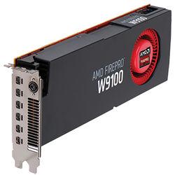 AMD FirePro W9100 Graphics Card