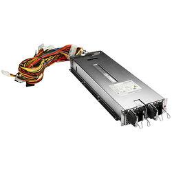 iStarUSA 500W 1 RU High-Efficiency Redundant Power Supply