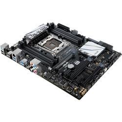 ASUS X99-E LGA 2011-v3 ATX Motherboard