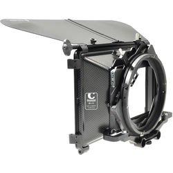 Chrosziel MB 415 Wide Angle Matte Box without Bellows