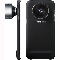 Samsung Lens Cover for Galaxy S7 edge