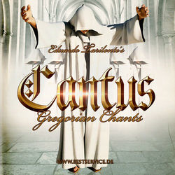 Best Service Cantus: Gregorian Chants - Virtual Instrument (Download)