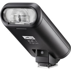 Metz mecablitz 26 AF-2 Flash for Sony Cameras