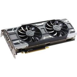EVGA GeForce GTX 1080 ACX 3.0 Graphics Card