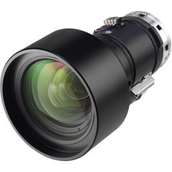 BenQ 1.25 to 1.79:1 1.4x Wide Zoom Lens for PX9600, PX9710, and PW9500 Projectors