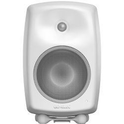 Genelec G Four 90W Active Speaker (White)