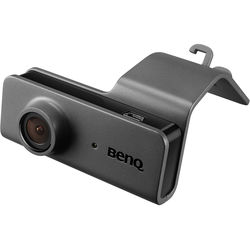 BenQ PointWrite Pen Package for MW883UST Projector