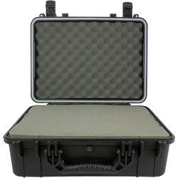 Condition 1 Watertight 101227 Hard Case (Black)