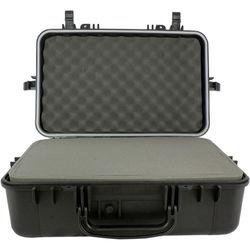 Condition 1 Watertight 101535 Hard Case (Black)