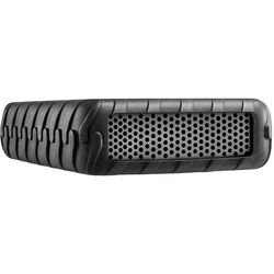 Glyph Technologies 8TB Blackbox Pro 7200 rpm 3.1 Type-C Rugged External Desktop Hard Drive
