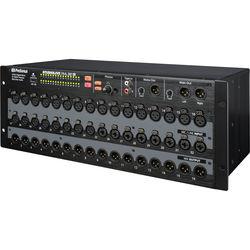 PreSonus StudioLive RML32AI 32-Input Rackmount Digital Mixing System