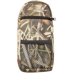 Apex Apex Flash Pouch (Realtree MAX-4)