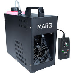 Marq Haze 700 - Haze Machine with Wired Remote