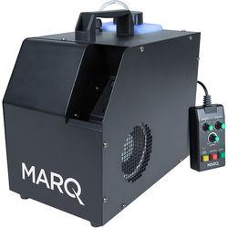 MARQ Haze 800 DMX - Haze Machine with Wired Remote