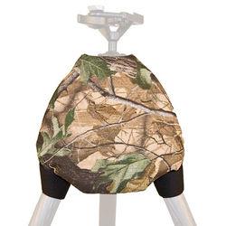 EPGear Pod Pad Tripod Shoulder Cushion (Camo)