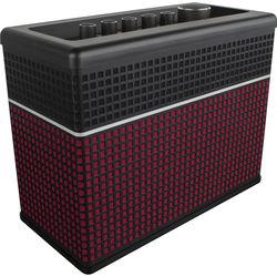 Line 6 AMPLIFi 30 - 30W Desktop Combo Modeling Amplifier