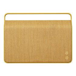 Vifa Copenhagen Wireless Speaker (Sand Yellow)