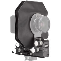 Cambo ACTUS-DB2 View Camera Body