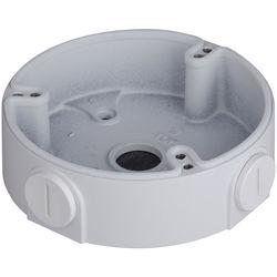 """Dahua Technology 4.3 x 1.3"""" Junction Box"""