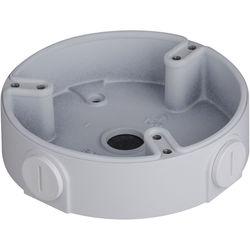 """Dahua Technology 4.8 x 1.3"""" Junction Box"""