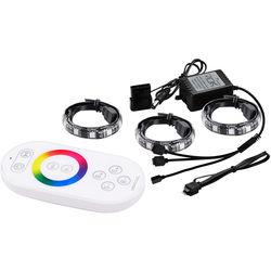 Deepcool RGB 360 LED Light Strip Kit