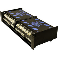 Quilter Pro Block 200 - Rack-Mountable Stereo Amplifier