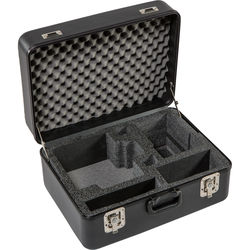 Dedolight Transport Hard Case for DLH402DT/DEB402DT/DLH652T Light Head