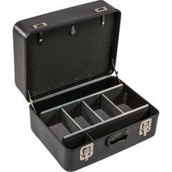 Dedolight Transport Hard Case for KLED2x1F Light Kit