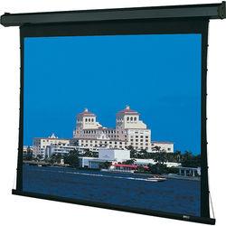 "Draper 101060FRU Premier 52 x 92"" Motorized Screen with LVC-IV Low Voltage Controller (120V)"