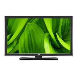 "RCA 20""-Class HD LED TV/DVD Combo"