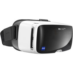 ZEISS ZEISS VR One Plus Virtual Reality Smartphone Headset