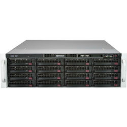 Bosch DIVAR HDD for IP 6000/7000 (4TB)