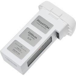 DJI Intelligent Flight Battery for Phantom 2