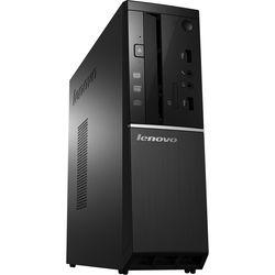 Lenovo Ideacentre 300s-08IHH Desktop Computer