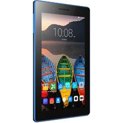"Lenovo 7"" Tab 3 Essential 8GB Tablet (Wi-Fi Only)"