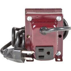 ACUPWR 100W Step Up Transformer/Converter (Type B Plug)
