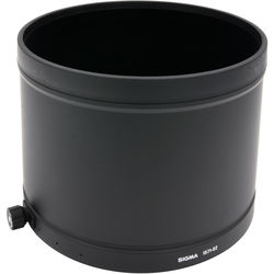 Sigma Lens Hood for 300-800mm f/5.6 EX APO Lens