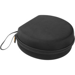 Auray UHC-725 Universal Headphone Case