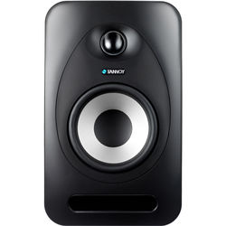 "Tannoy Reveal 502 5"" 75W Active Studio Monitor (Single)"